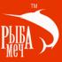 ryba_mech